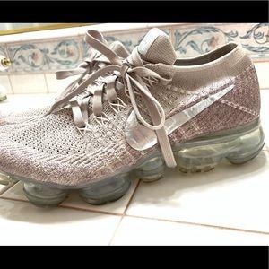 Women's Nike Air VaporMax Shoes